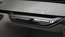 Peugeot Onyx Concept 12.9.2012