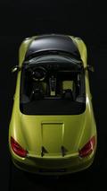 speedART SP81-R 22.10.2012
