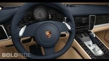 Mercedes-Benz B200 Turbo