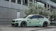 BMW M2 Z Performance