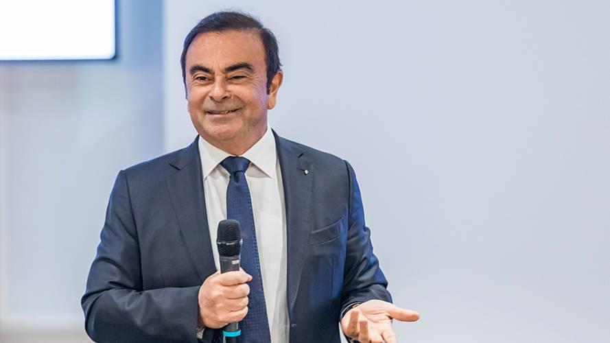 Renault va construire des voitures dans sa nouvelle usine au Pakistan !