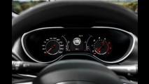 Fiat detalha versões dos novos Tipo e Tipo SW para Europa - veja fotos