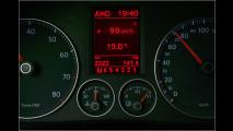 Siebengang-DSG von VW