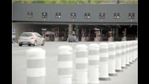 ADAC Tunneltest 2010
