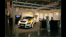 Motorsport für Tuningfans