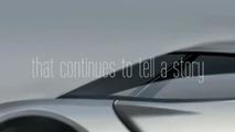 SCG 003 teaser image 18.12.2013