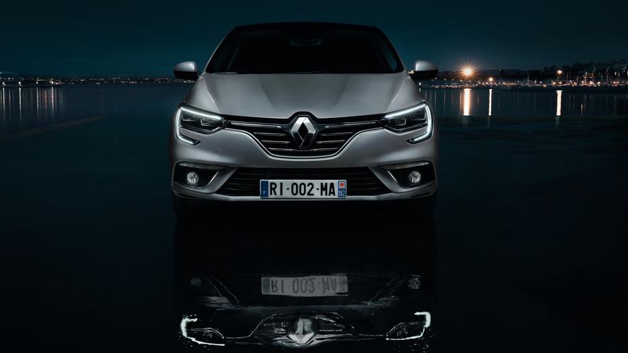 Business : Renault est toujours au top d'après les chiffres
