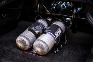 This Nitrous-Equipped Corvette Stingray Makes 1,000 HP