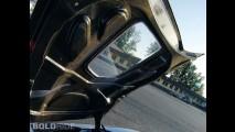 Hofele Audi Q7 Strator GT 780