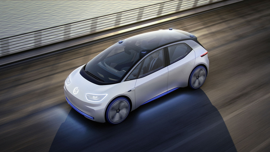 Audi EV concept coming in 2017 to preview BMW i3 rival?