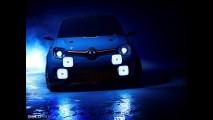 Renault Twin'Run Concept