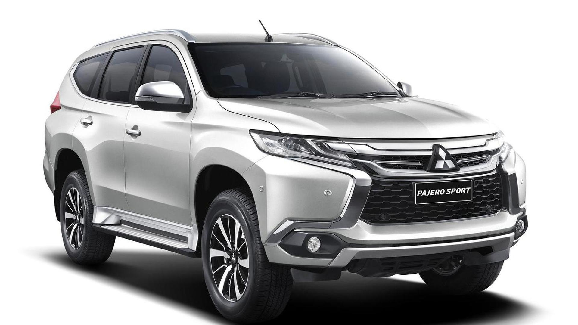 specs mitsubishi pictures cross suv eclipse information ig