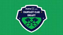car-draft-copy