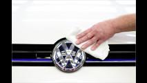 Zahlt VW Milliarden-Strafe in den USA?