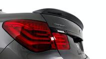 Vorsteiner VR-7 Sportiv based on 2010 BMW 750i 10.03.2010