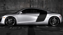 RENM Performance Audi R8 Enigma, 1024, 09.09.2010