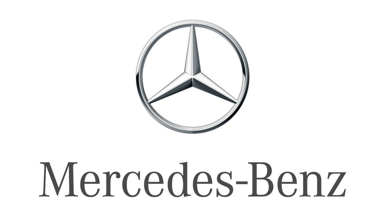 Mercedes-Benz - 2011