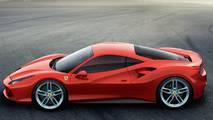 Ferrari_488_001