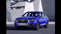 Audi, 18 nuovi modelli nel 2016 004