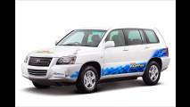 Toyota tritt CEP bei