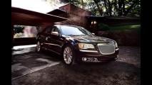 EUA: Consumer Guide premia oito modelos do Grupo Chrysler