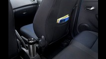 Novo Renault Sandero chega com preços básicos entre R$ 29.890 e R$ 42.390