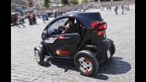 Renault Twizy Urban