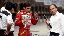 f1-donington-park-testing-1983-ayrton-senna-discusses-his-first-run-in-the-williams-fw08c
