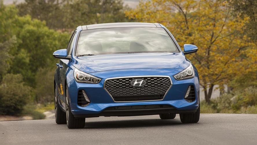 Agora é a Hyundai que pode estar interessada em fusão com a FCA
