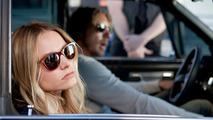 Otomobil temalı en iyi 10 film