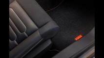 Praieiro moderno: Citroën C4 Cactus ganha versão Rip Curl e Grip Control