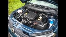 Avaliação: VW Gol quer se reconectar ao consumidor com novo 1.0 e multimídia