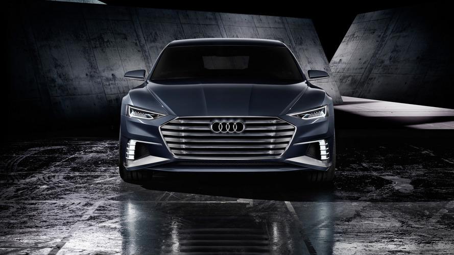 Audi aurait trouvé un nouveau partenaire en Chine