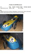 1960 Saab Formula Junior 17.1.2011