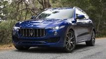 Business - Spectaculaire regain de forme de Maserati