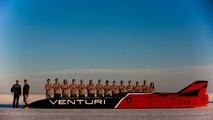 Venturi VBB-3