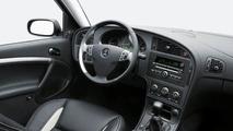 Saab 9-5 Scandic Edition