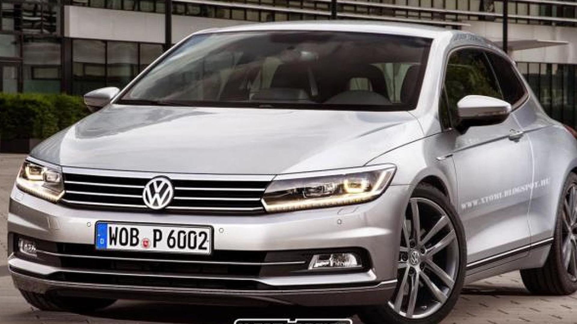Volkswagen scirocco for sale in usa - Volkswagen Scirocco For Sale In Usa 51