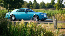 Rolls-Royce Ghawwass Phantom Coupe 17.10.2013