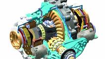 BMW Dynamic Peformance Control