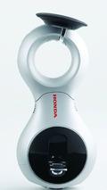 Honda U3-X Personal Mobility Device