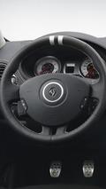 Renault Clio Gordini - 19.7.2011