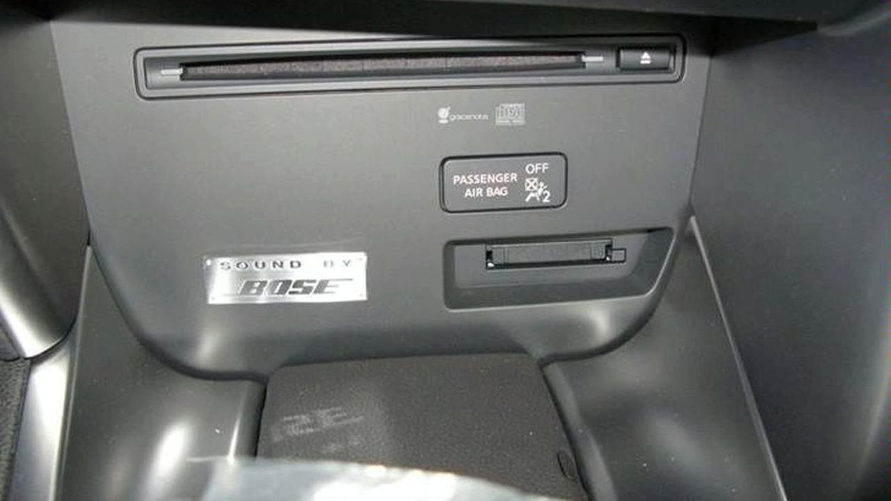 Nissan GT-Rs in UAE