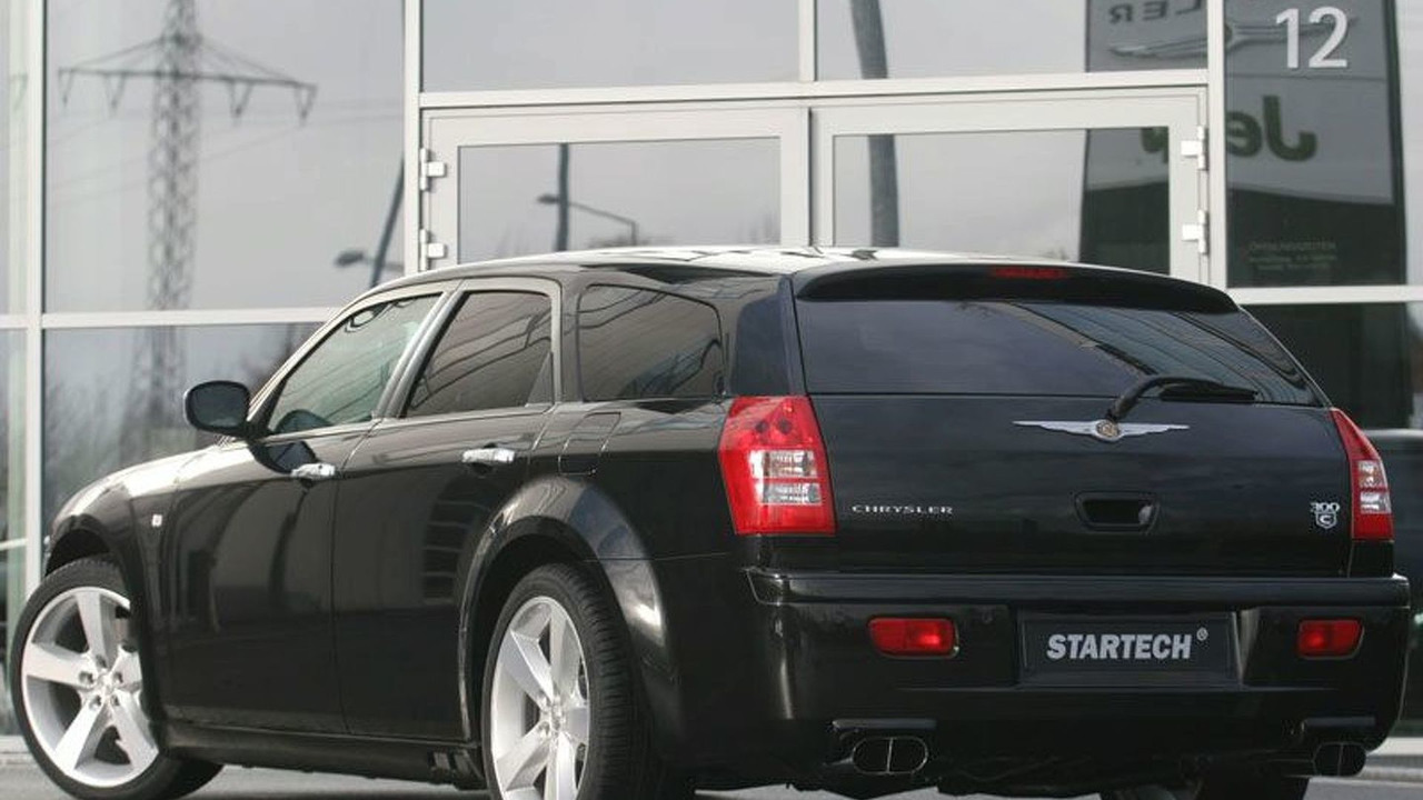 2004 startech chrysler 300c gallery hd cars wallpaper 2004 startech chrysler 300c choice image hd cars wallpaper 2004 startech chrysler 300c images hd cars vanachro Image collections