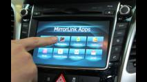 Google insieme ad Audi, GM, Hyundai e Honda per passare dallo smartphone alla smartcar