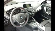 BMW Série 1 Active Flex nacional já está à venda - veja fotos e detalhes