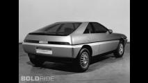 Audi Quartz Concept