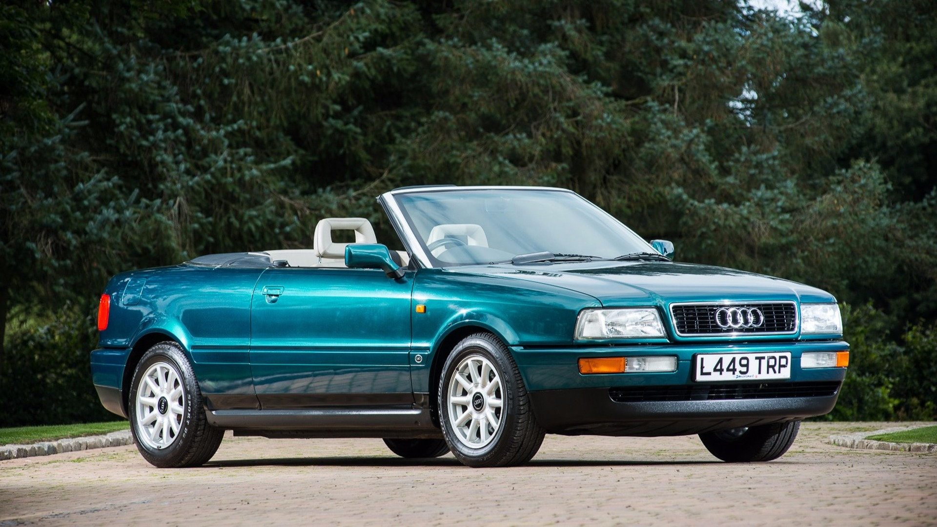 features car inventory audi overview dealership convertible cars used charlottesville photo