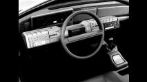 Alfa Romeo Delfino