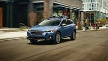 Subaru'nun ABD'deki 50. Yılına Özel Modelleri